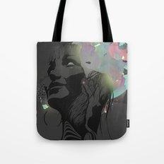 HTHR Tote Bag