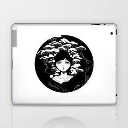 RIGOR SAMSA Laptop & iPad Skin