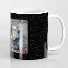 Spin Doctor Coffee Mug