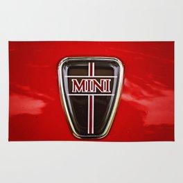 Mini Rug