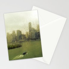Made in Singapore #2 Stationery Cards