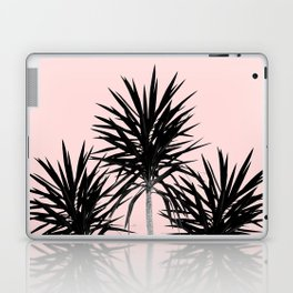Palm Trees - Cali Summer Vibes #3 #decor #art #society6 Laptop & iPad Skin