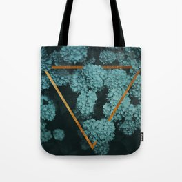 BLOOM 01 Tote Bag