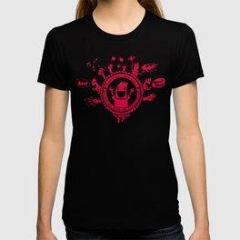 Edinburgh Fringe T-shirt
