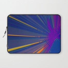 Rubis Automata 1 Laptop Sleeve
