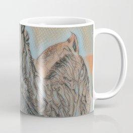 Impressive Animal - Camel Coffee Mug