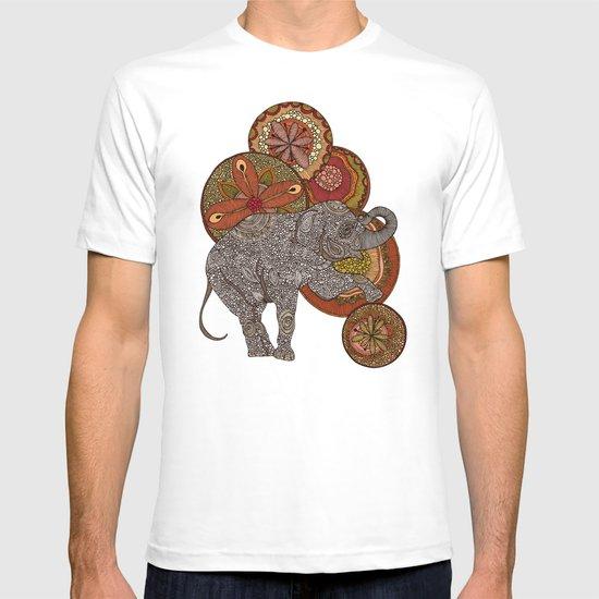My Dear Horatio T-shirt