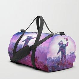 The Field Trip Duffle Bag