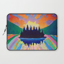 Rise Laptop Sleeve