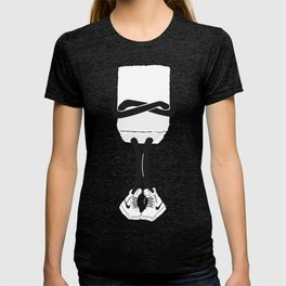 Petit sucre sans visage T-shirt