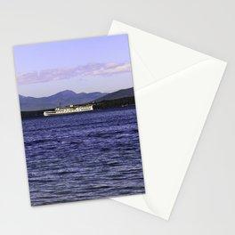 MS Mount Washington Stationery Cards