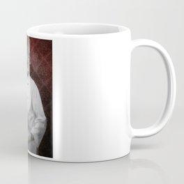 Chef Lola Coffee Mug