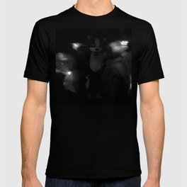 You See Me  T-shirt