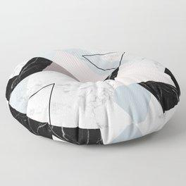 TileGlam Floor Pillow