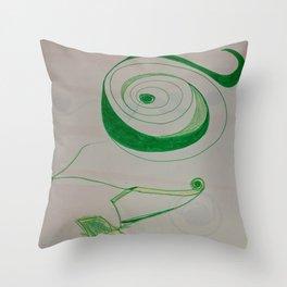 42810 2  Throw Pillow