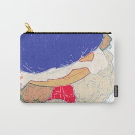 Soltura Carry-All Pouch