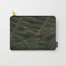 Fern 3 Carry-All Pouch