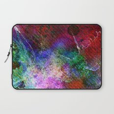 Royal Orchard Laptop Sleeve