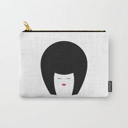 Kabuki Bobette Carry-All Pouch