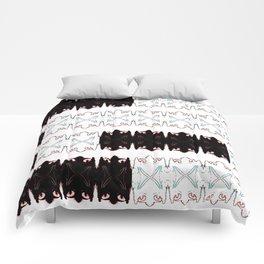 vampire Comforters
