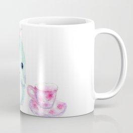 BABY DINOSAUR Coffee Mug