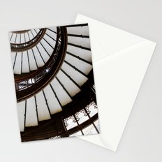 The Rookery Stationery Cards
