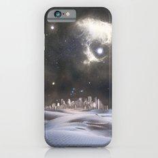 desert city iPhone 6s Slim Case