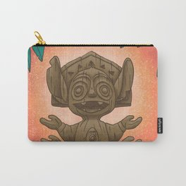 Tiki 626 Carry-All Pouch