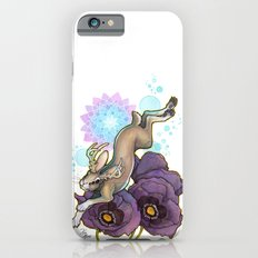 Jackalope iPhone 6 Slim Case