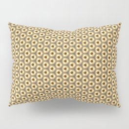 Front of the lake 2 Pillow Sham