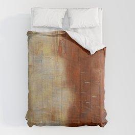 Le Quattro Stagioni - Autunno Comforters