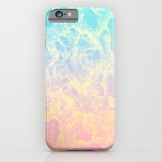 Effervesce Slim Case iPhone 6s