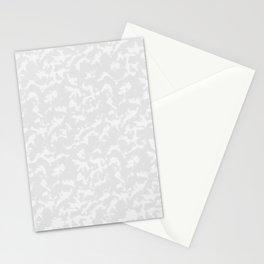 FUJI PRINT Stationery Cards