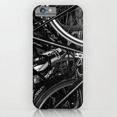 BNWbikes iPhone 6s Slim Case