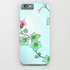Vines Slim Case iPhone 6s