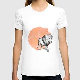 The Animal Kingdom Collection vol.4 T-shirt