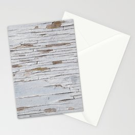Peeling Paint 03 Stationery Cards
