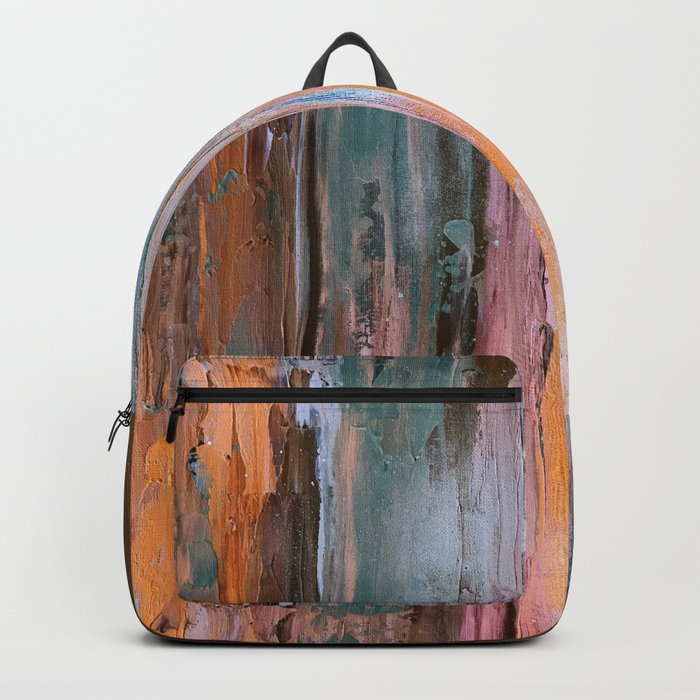 Abstract 1.5 Backpack