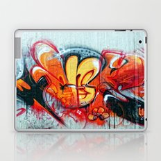 Wall-Art-003 Laptop & iPad Skin