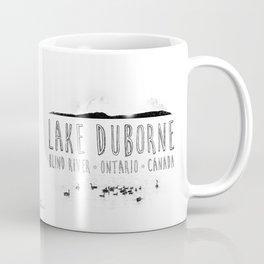 Duborne Coffee Mug
