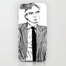 Gent Slim Case iPhone 6s