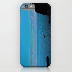Sunrise on Amalfi  Slim Case iPhone 6s