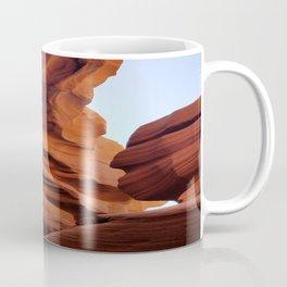 Antelope Canyon  #8 Coffee Mug