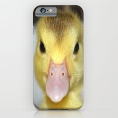 ducklings iPhone 6s Slim Case