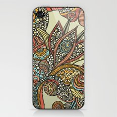Argos iPhone & iPod Skin