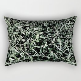Turf Rectangular Pillow