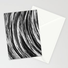 Shadow/Light Stationery Cards