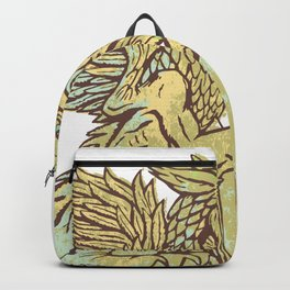 Griffon Backpack