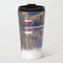 8103 Travel Mug