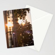 L-S Stationery Cards